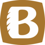 Logo_ilbuongustaio